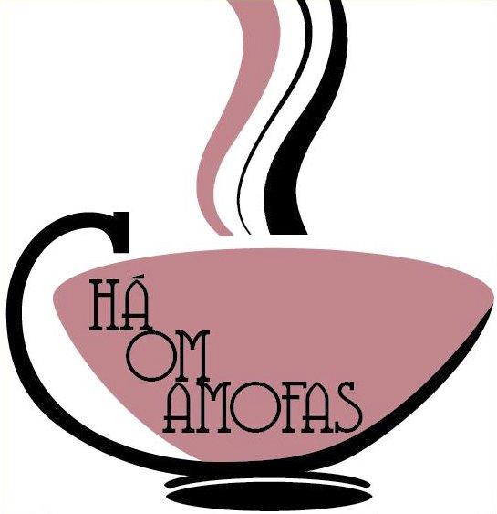 Chá Com Camofas