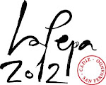 200 Aniversario de La Pepa