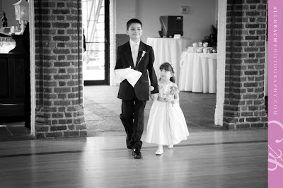 Doylestown Wedding