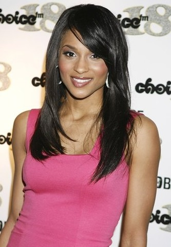 Long Center Part Hairstyles, Long Hairstyle 2011, Hairstyle 2011, New Long Hairstyle 2011, Celebrity Long Hairstyles 2119