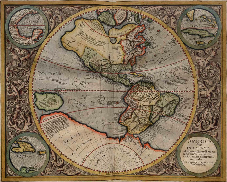 http://4.bp.blogspot.com/_ehPMAVfCOB8/TU4O2StVE7I/AAAAAAAABF0/DMEv7a0Zg_s/s1600/America_antique+map.jpg