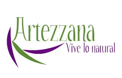 Artezzana