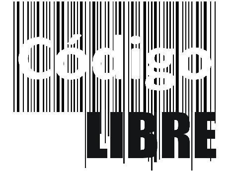 Código Libre