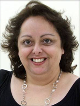 Pastora Waner Nunes