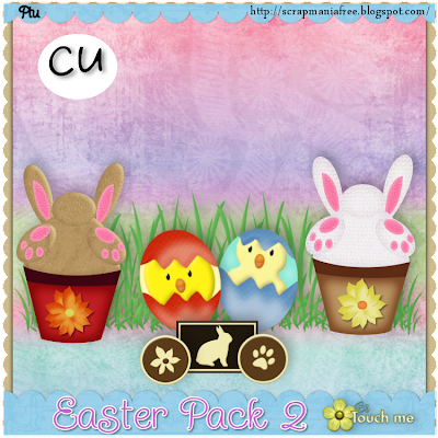 http://4.bp.blogspot.com/_ehfte71voAU/TVMGB1gLxNI/AAAAAAAABHA/oPb8EsFMgyA/s400/TouchMe_Easter_pack_2_Cu_%2Bprev.png