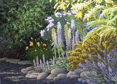 gardenmeditation
