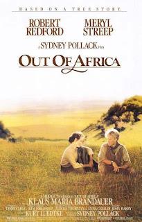http://4.bp.blogspot.com/_ehmUbQePaX0/SKGkezrJghI/AAAAAAAAAus/M2EArwXYrYI/s320/Out_of_africa_poster.jpg