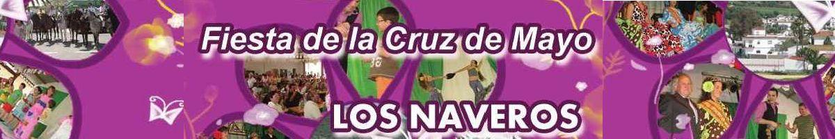 Los Naveros en Vejer de la Frontera (CADIZ)
