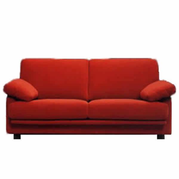 Cuanta tela necesito para tapizar el sillon?