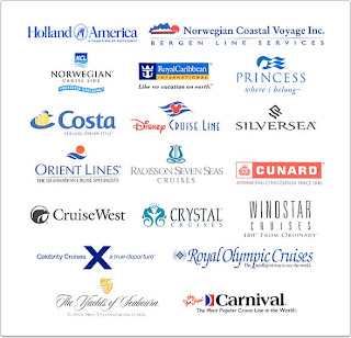 Cruise Line Jobs March 2010