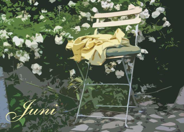 t pfern f r den garten rosen. Black Bedroom Furniture Sets. Home Design Ideas