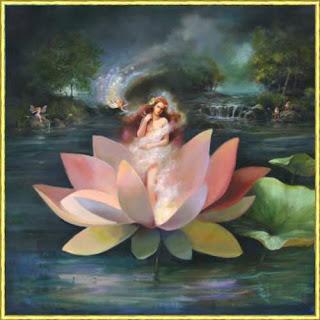 EL HILO DE LOS AMIGUETES VII - Página 6 Stclair_lotusfairy