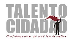 Clique e veja as fotos do Talento Cidadão 2010