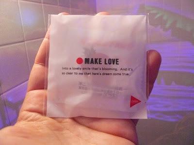 japanese condom love hotel