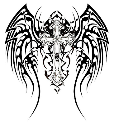 tattoo designs of birds tribal tattoos arm band crown tattoo girl