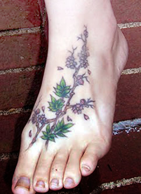 Tattoo, Tattoos Design, Tattoo