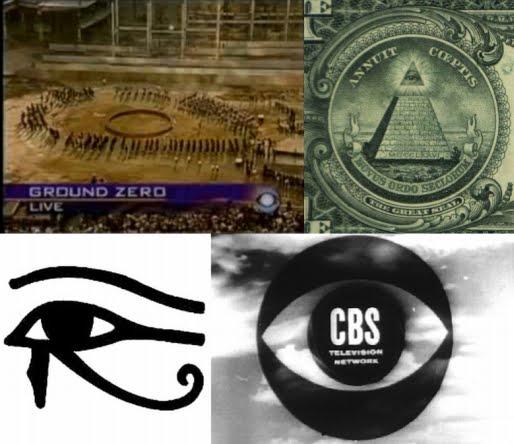 http://4.bp.blogspot.com/_eiG1CQcBHjo/StIdZVKu98I/AAAAAAAAAZE/GOcV9mWsPig/s1600/eyes.jpg