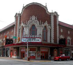[Terre+Haute+Indiana+Theater.jpg]