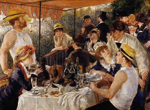 [Renoir+Luncheon+of+Boating+Party.jpg]