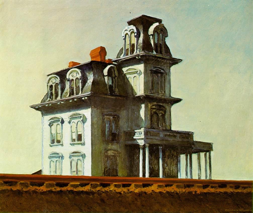 [House+by+railroad.jpg]