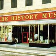 [Wilmington,+DE+DE+Hist+Museum+better.htm]