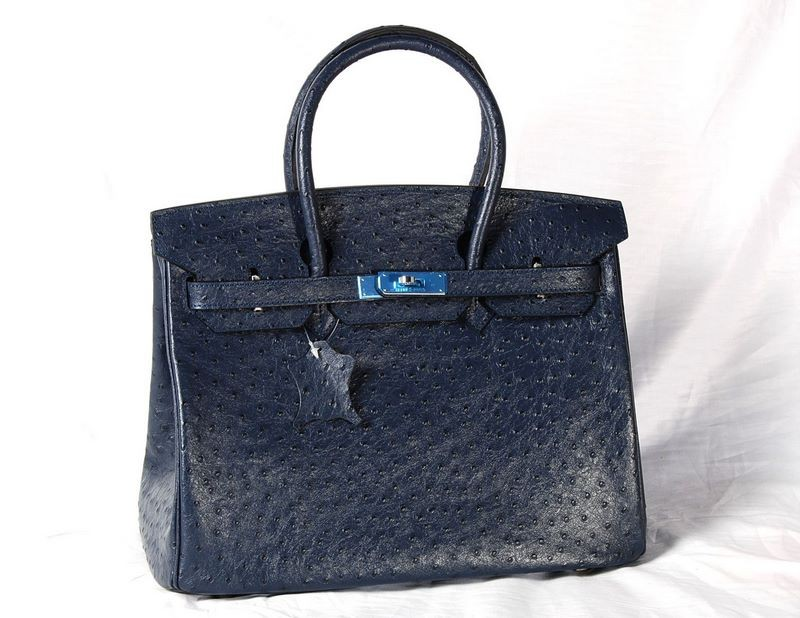 hermes fake - nepherisis, inc. - for the love of authentic luxury handbags and ...