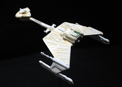 Klingon - 118Wiki