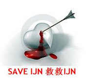 Save the IJN