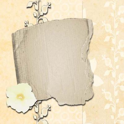 http://creativitymeetsgirl.blogspot.com/2009/04/color-palette-play-time-mini-kit.html