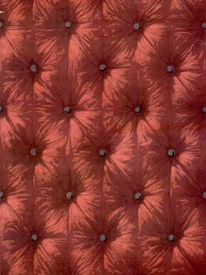 trompe l oeil wallpaper. 30023- another glorious trompe