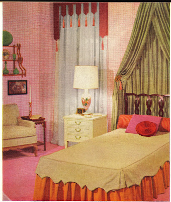 Acanthus Press Release New York Interior Design 1935 1985 Another Lost Designer Whose Work I Greatly Admire Is George Stacey Ill Be Writing About