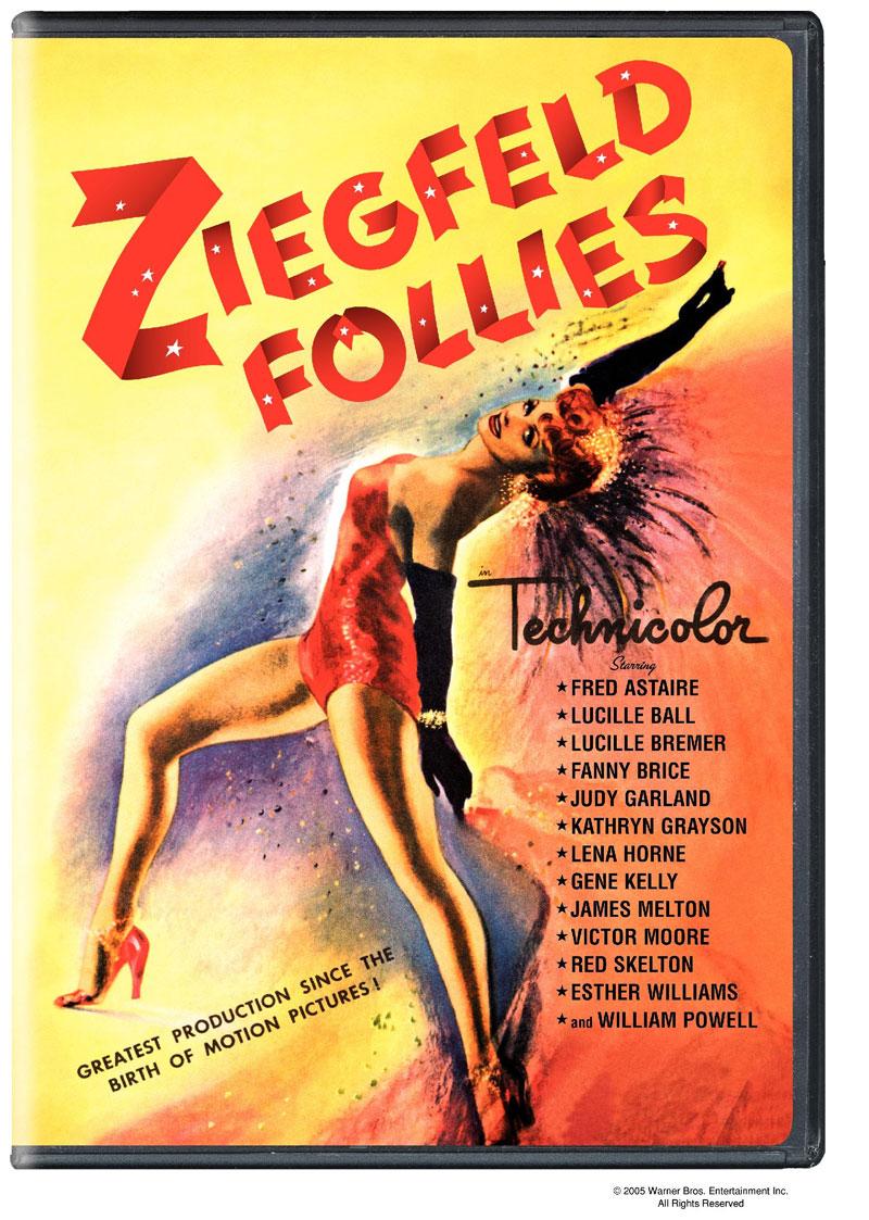 Ziegfeld.Follies.1946.VOSTFR.DVDRiP.XViD-HuSh [TB]