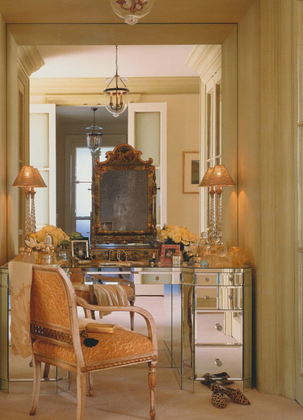 Suzanne Tucker Is On Fire Right Now! First, There Was Her Recently  Published Book, Rooms To Remember: The Classic Interiors Of Suzanne Tucker .