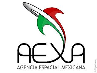 logo Aexa