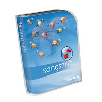 songsmith