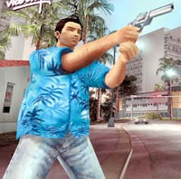 tommy vercetti