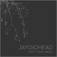 Jaydiohead cover