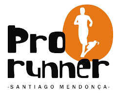 www.equipeprorunner.com.br