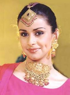 actress bollywood
