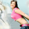Ayesha Takia  Background