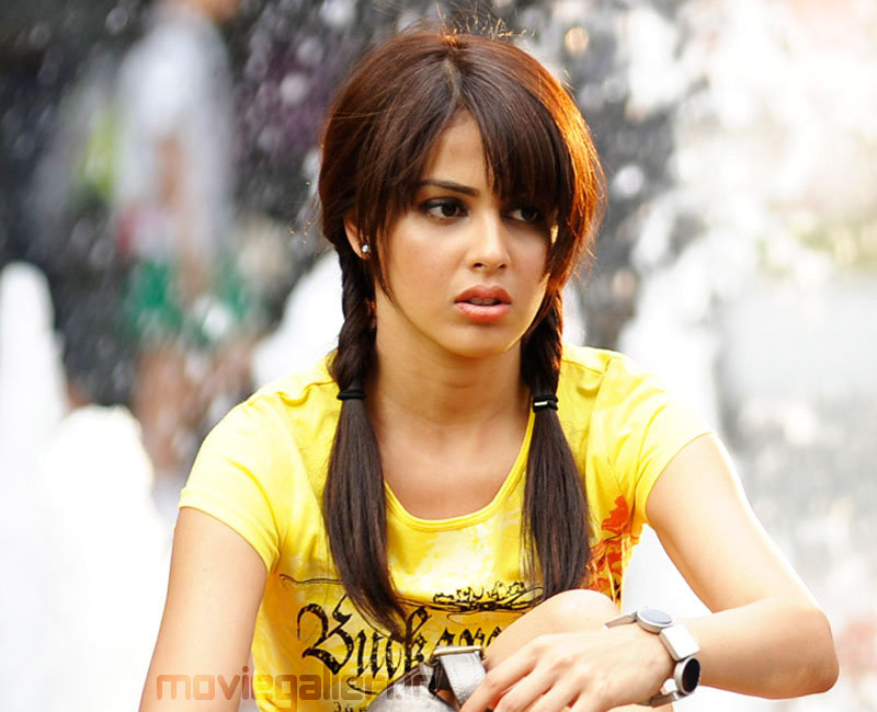 Bollywood Actress pictures | Bollywood Actresses ...