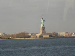 Estátua da Liberdade