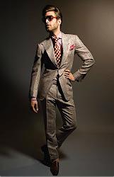 Fotos Moda/Hombre 2009 :D