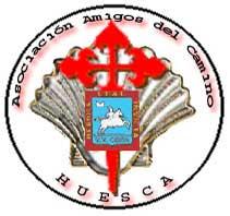 Asociación Oscense de los Amigos del Camino de Santiago