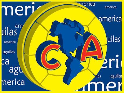 gpartidaguila logo aguilas del america