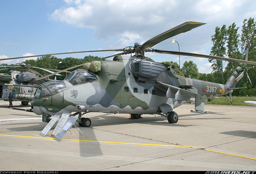 mi35m helicopter with Russia Delivers Three Mi 35m on sthash CGe0EMhq further Mil mi 24 additionally Rusia  enzo Suministrar Armas Irak together with 102131 in addition World Helikopter Siluman Generasi.