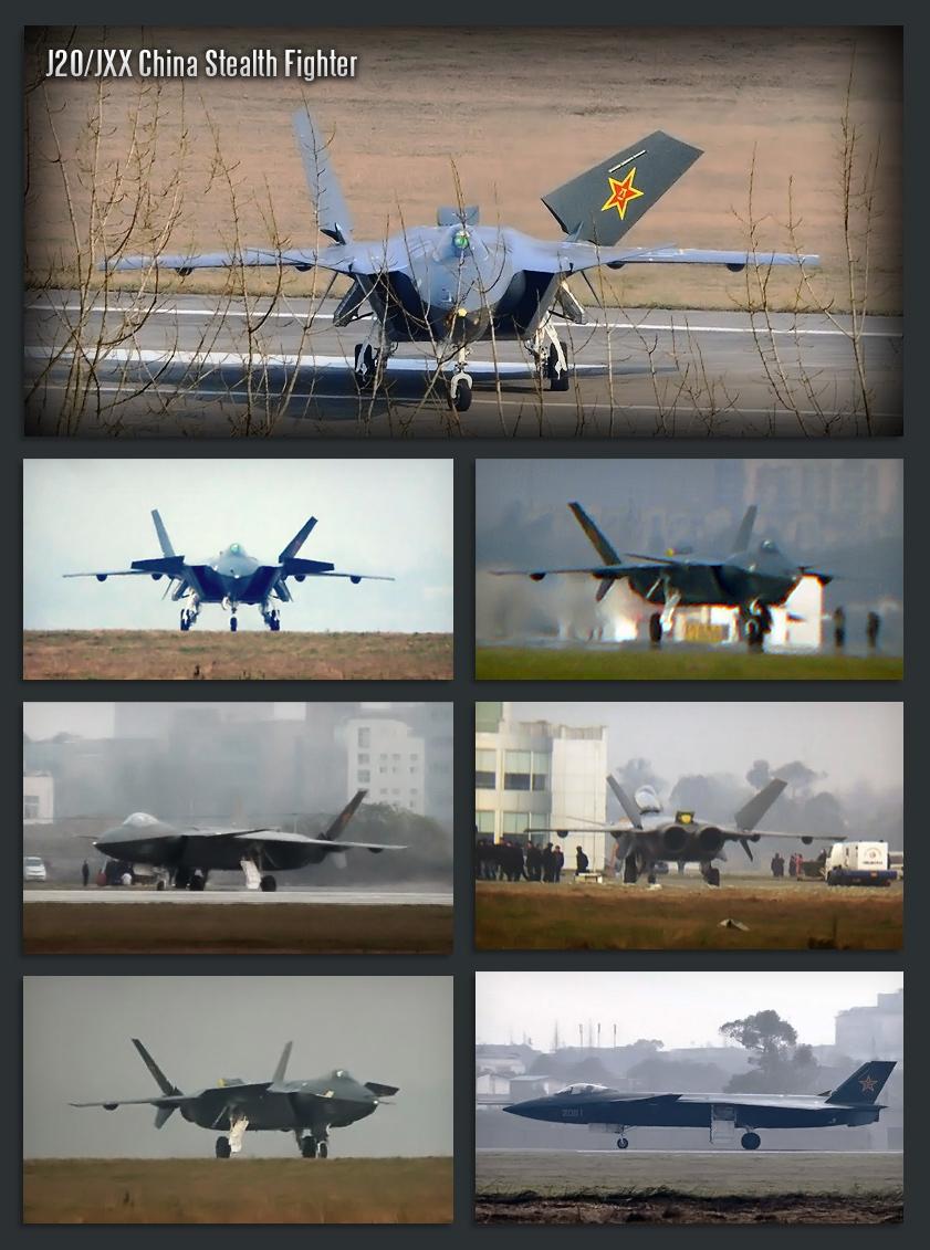 J-20_J-XX_Chinese_Stealth_Fighter.jpg