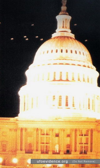 [1952++-++Washington,+D[1].C]