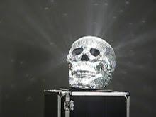 Other skull