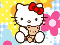 [hellokitty.php%20articleid=2006032710hello-kitty-movie]